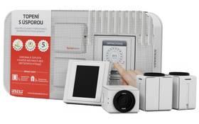 iNELS topení s úsporou (5161 standard ) + Doprava zdarma