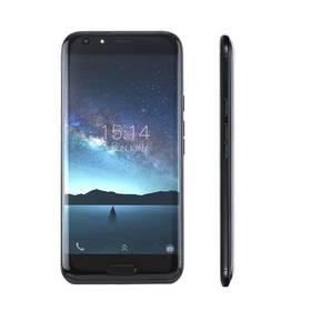 Doogee BL5000 Dual SIM 4 GB + 64 GB (6924351609900) černý Software F-Secure SAFE, 3 zařízení / 6 měsíců (zdarma) + Doprava zdarma