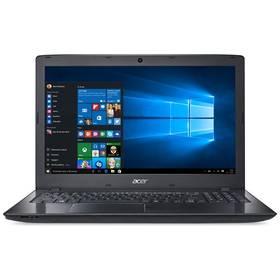 Acer TravelMate TMP259-G2-M-38M2 (NX.VEPEC.002) černý + Doprava zdarma