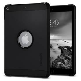 """Spigen Tough Armor iPad 9,7"""" (2017) (053CS21820) černý"""