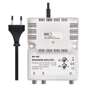 EMOS širokopásmový EM440 (2506000800)