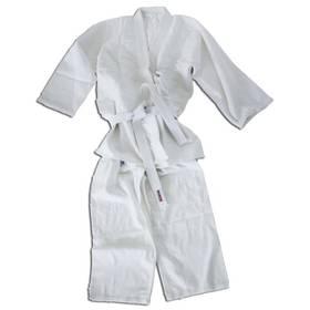 Kimono Spartan Sport Judo - 190