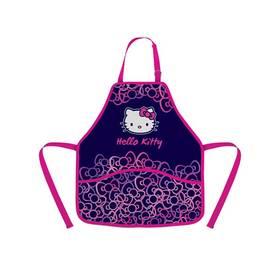 P + P Karton Hello Kitty