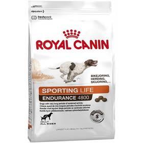 Royal Canin Sporting Endurance 15 kg + Doprava zdarma