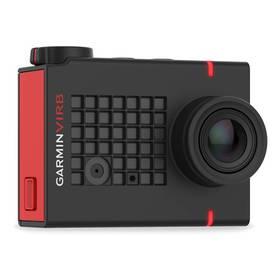 Garmin VIRB Ultra 30 (753759160982) černá + Doprava zdarma
