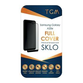 TGM Full Cover na Samsung Galaxy A20e (TGMSGA20E)