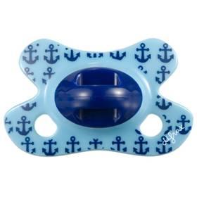 Difrax NEWBORN combi námořnické