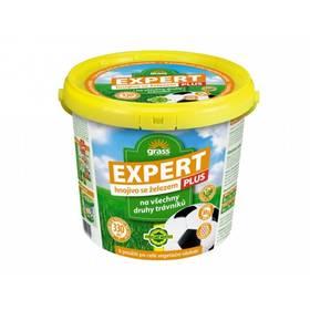 Forestina EXPERT PLUS - kbelík + Doprava zdarma