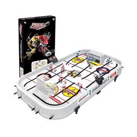 Alltoys Lední hokej stolní + Doprava zdarma