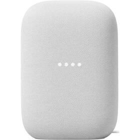 Google Nest Audio bílý