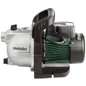 Čerpadlo záhradné Metabo P3300G