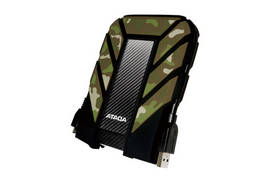 A-Data HD710M 1TB - military (AHD710M-1TU3-CCF)
