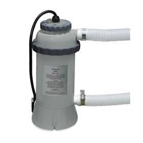 Ohřev bazénu Intex Pool Heater, 230 V/3000 Watt (vrácené zboží 8800316733)