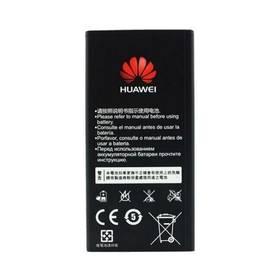 Huawei HB474284RBC, 2 000 mAh Li-Ion, pro G620 (poškozený obal 8800302871)