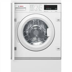 Bosch WIW24340EU biela