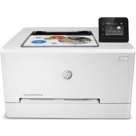 HP Color LaserJet Pro M255dw (7KW64A#B19) bílý (vrácené zboží 8800582705)