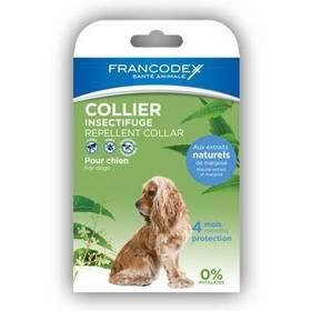 Francodex repelentní střední pes