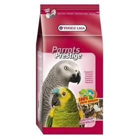 Versele-Laga Prestige Parrots pre veľké papagáje 3 kg