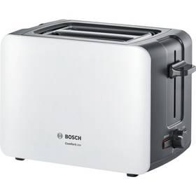 Bosch ComfortLine TAT6A111 biely