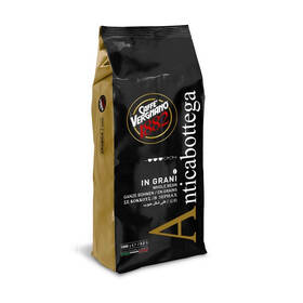Káva zrnková Vergnano Antica Bottega 1kg (454306)