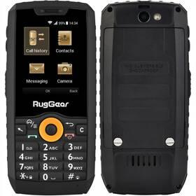 RugGear RG150 (RG150)