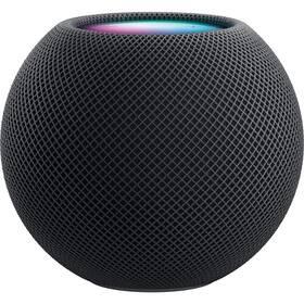 Apple HomePod mini Space Gray (MY5G2F/A)