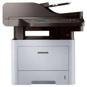 Samsung SL-M3870FW (SS378D#ELS) černá/bílá + Doprava zdarma