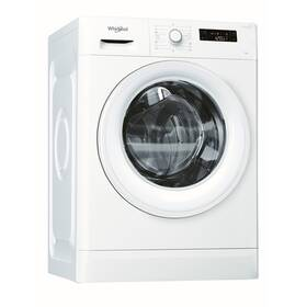 Whirlpool Fresh Care FWSF61053W EU bílá