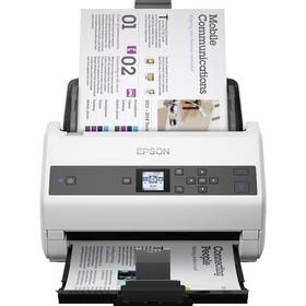 Epson WorkForce DS-870 (B11B250401)