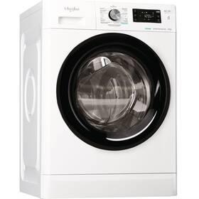 Whirlpool FreshCare+ FFB 9448 BV CS biela