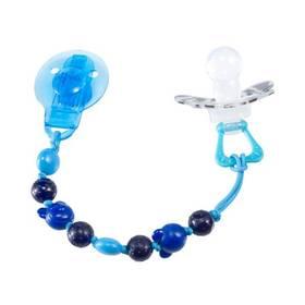 Difrax, modrý