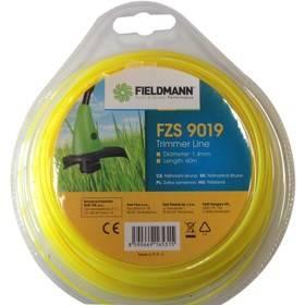 Príslušenstvo k vyžínačom Fieldmann struna FZS 9019