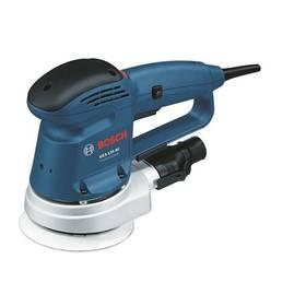 Bosch GEX 125 AC, 0601372565 + Doprava zdarma