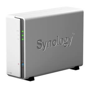 Datové uložiště (NAS) Synology DS120j (DS120j)