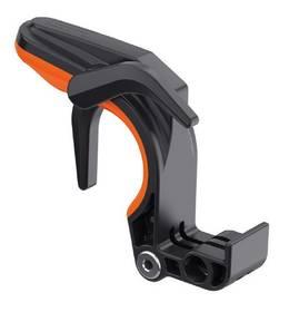 SP Gadgets Pistol (53115) černý/oranžový