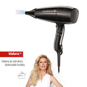 Valera Swiss Light 55660200 černý
