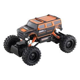 Buddy Toys BRC 14.613