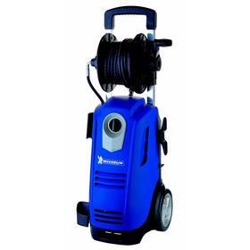 Michelin MPX 150 L modrý + Doprava zdarma