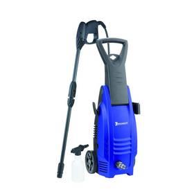 Vysokotlakový čistič Michelin MPX 120