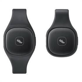 Samsung EI-AN900AZEGWW (EI-AN900AZEGWW) černé
