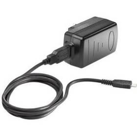 Sieťový adaptér HP Slate 7 AC Kit (E2X67AA#ABB)
