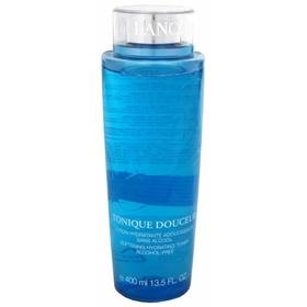 Jemná pleťová voda bez alkoholu pro všechny typy pleti Tonique Douceur (Softening Hydrating Toner Alcohol-Free) 400 ml