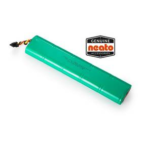 Neato Robotics BV - Náhradní baterie