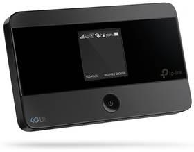 Router TP-Link M7350 4G LTE (M7350)