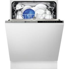 Electrolux ESL5301LO + Doprava zdarma