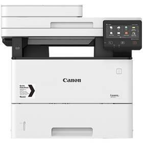 Canon MF542x (3513C004AA) (vrácené zboží 8801159067)