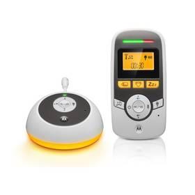 Motorola MBP161 bílá