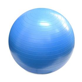 Master SUPER BALL průměr 55 cm modrý