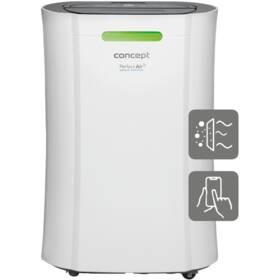 Concept OV2020 Perfect Air Smart biely
