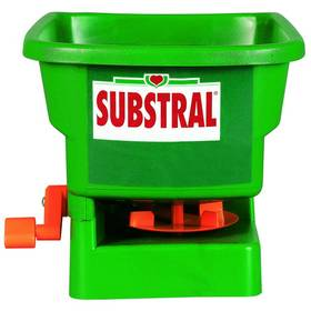 Substral HANDYGREEN zelené